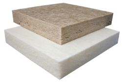 Poly Max Polyester Acoustical Panels