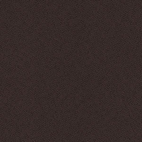 Anchorage Fabric Coffee Bean