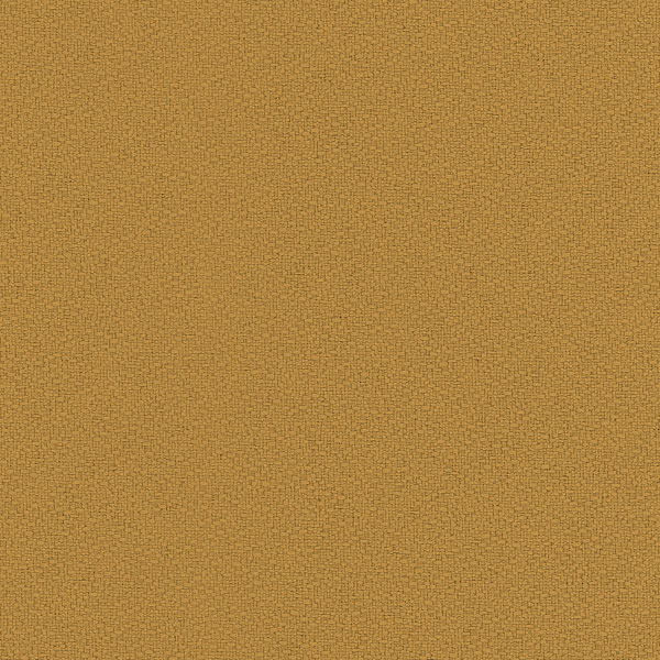 Anchorage Fabric Goldenrod
