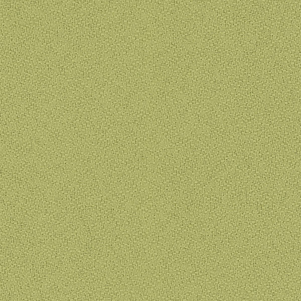Anchorage Fabric Green Olive