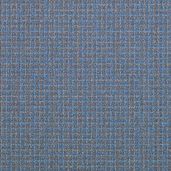 Hopscotch Fabric Color Selection Guilford Of Maine