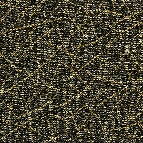 Network Fabric Color Selection Guilford Of Maine
