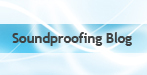 Soundproofing Blog by Acoustical Surfaces, Inc