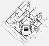 Jim VanHook Studio Design