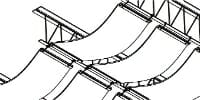attach-to-beams-joists-cable-ends