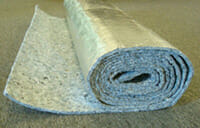 duct_wrap