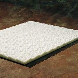 Melamine Foam Acoustical Panels