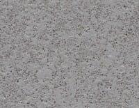 SONEX Classic Melamine Foam Acoustical Panels