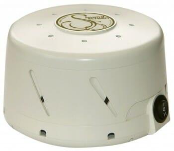 Soundscreen White Noise Machine