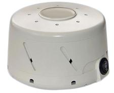 noise masking machine