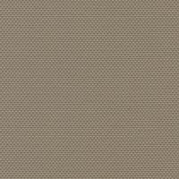 Fabric Color Selection – Guilford of Maine Whisper 1240 Fabric Facings