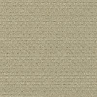 Fabric Color Selection – Guilford of Maine Synopsis 2136 Fabric Facings