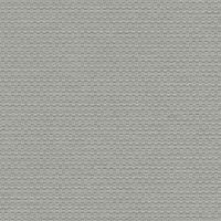Fabric Color Selection – Guilford of Maine Chase 2138 Fabric Facings