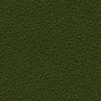 Fabric Color Selection – Guilford of Maine Anchorage 2335 Fabric Facings