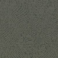 Fabric Color Selection – Guilford of Maine Meander 2660 Fabric Facings
