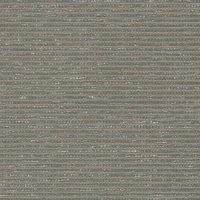 Fabric Color Selection – Guilford of Maine Otto 2670 Fabric Facings