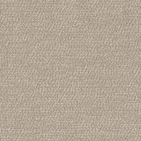 Fabric Color Selection – Guilford of Maine Strata 2968 Fabric Facings