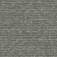 Fabric Color Selection – Guilford of Maine Digit 2978 Fabric Facings