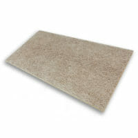 Envirocoustic™ Wood Wool