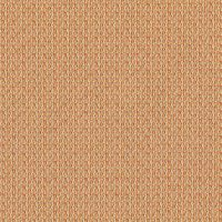 Fabric Color Selection – Guilford of Maine Theory 3006 Fabric Facings
