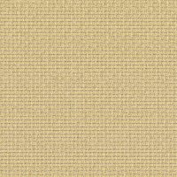 Fabric Color Selection – Guilford of Maine Pursuit 3034 Fabric Facings