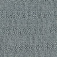 Fabric Color Selection – Guilford of Maine Parameter 3945 Fabric Facings