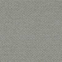 Fabric Color Selection – Guilford of Maine Axiom 3947 Fabric Facings