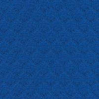 Fabric Color Selection – Guilford of Maine BeeHave 3948 Fabric Facings