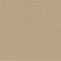Fabric Color Selection – Guilford of Maine Quadrille 4701 Fabric Facings