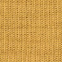 Fabric Color Selection – Guilford of Maine Intuition 4856 Fabric Facings