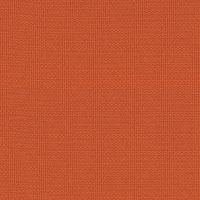 Fabric Color Selection – Guilford of Maine Highbeams 9834 Fabric Facings