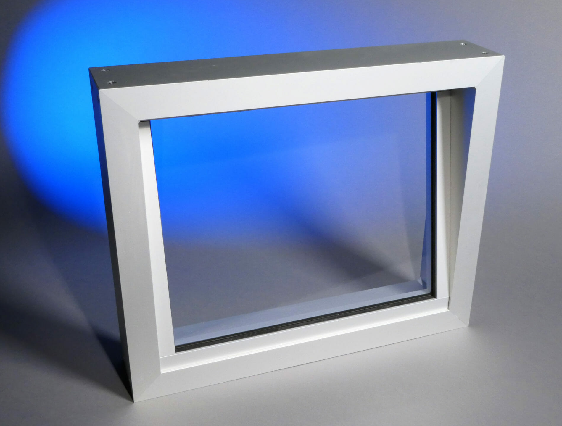 decorative windows for houses glasses to add.htm recording studio windows sound insulation windows  recording studio windows sound