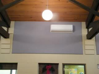 custom soundproofing panels