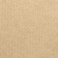 Envirocoustic Wood Wool Product Page – Fabric-Wrapped Panel