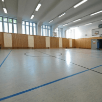 gymnasium_exercise_room_acoustics