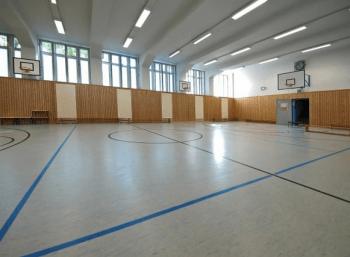 gymnasium_exercise_room_acoustics