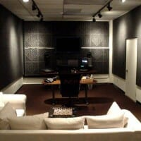 Sound Silencer™ Wall Panels