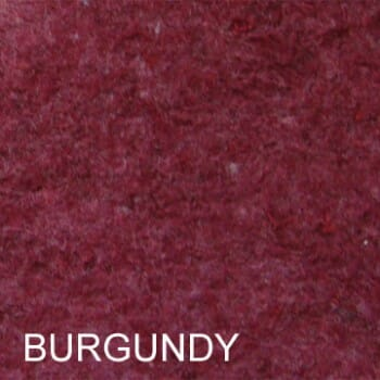 Echo Eliminator – Burgundy