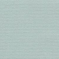 Fabric Color Selection – Guilford of Maine Cape Cod 3073 Fabric Facings