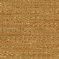 Fabric Color Selection – Guilford of Maine Cosmopolitan 3097 Fabric Facings