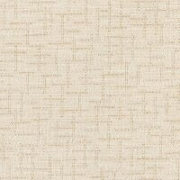 Fabric Color Selection – Guilford of Maine Crosstown 2526 Fabric Facings