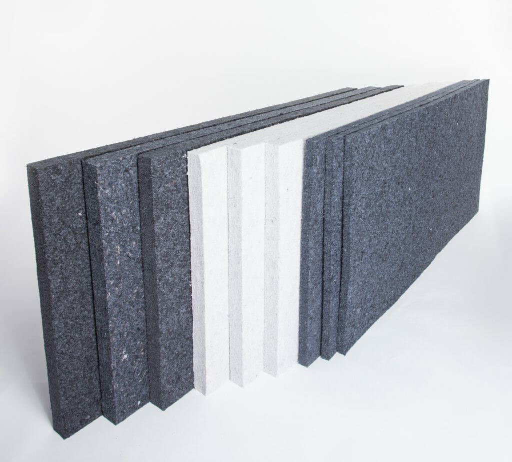 Echo Eliminator Acoustic Wall Panels Acoustical Surfaces