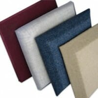 Fabric Selection – Guilford of Maine® and Terratex® Fabric Selection