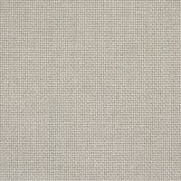 Fabric Color Selection – Guilford of Maine FR 701 2100 Fabric Facings
