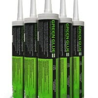 Sealants and Adhesive