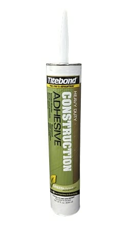 greenchoice-heavy-duty-adhesive-sm