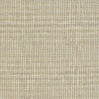 Fabric Color Selection – Guilford of Maine Groove 3497 Fabric Facings