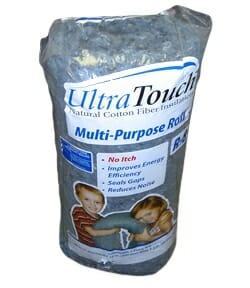 UltraTouch Multi-Purpose Roll