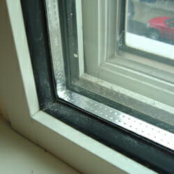 Climate Seal is Superior to Permanent Acoustic Windows