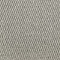 Fabric Color Selection – Guilford of Maine Metallation 2118 Fabric Facings